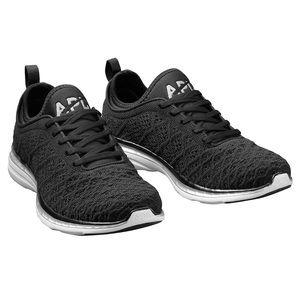 APL Techloom Phantom Women's Running Shoes